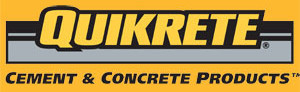Astrof Concrete Hardware Concrete Sealers