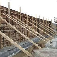 Astrof Concrete Hardware Home